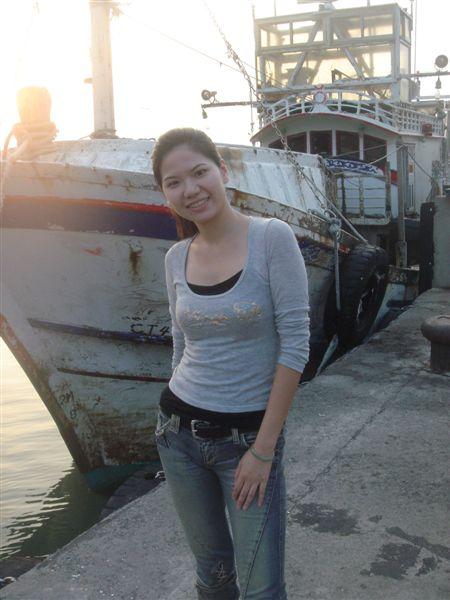 富基漁港 004.jpg