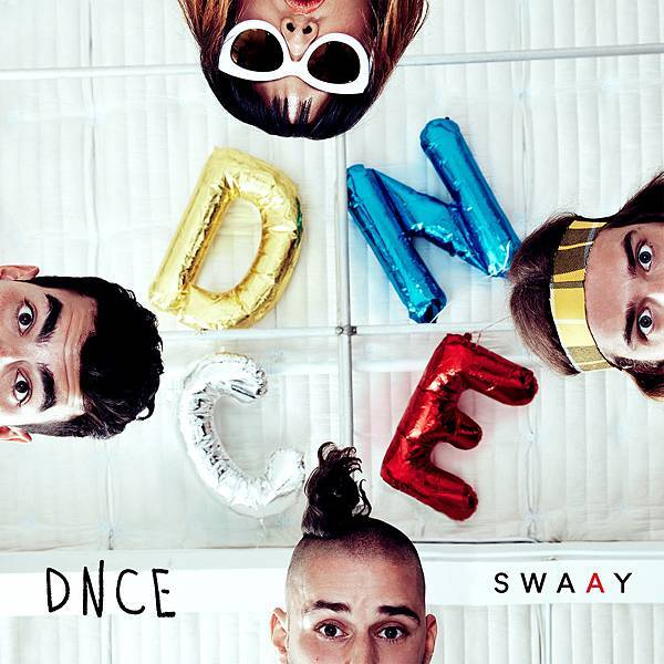 DNCE-SWAAY-EP-Cover-Art.jpg