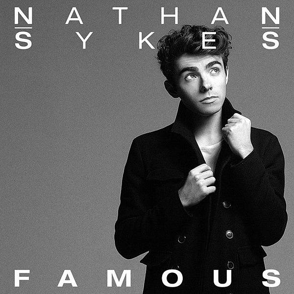 nathan-sykes-famous-1474975611-custom-2.jpg