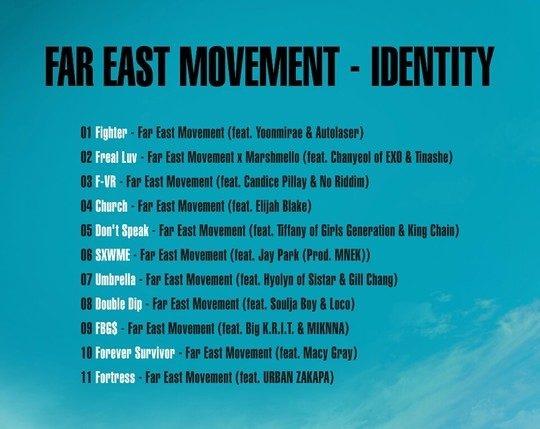 far-east-movement-identity-tracklist-540x429.jpg