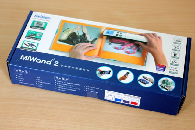 MiWand2-001