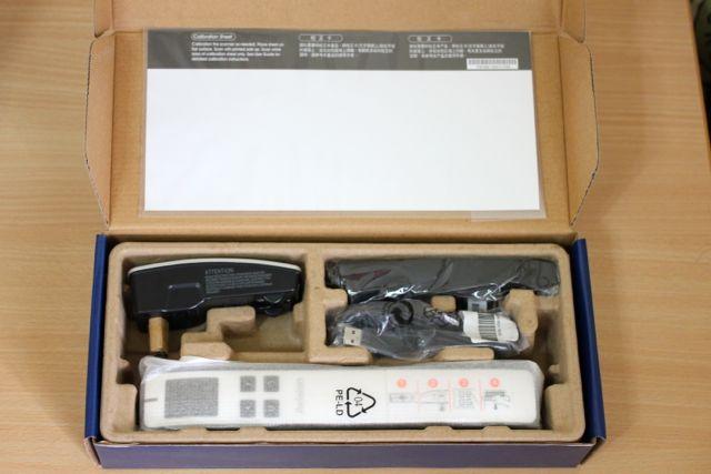 MiWand2-004