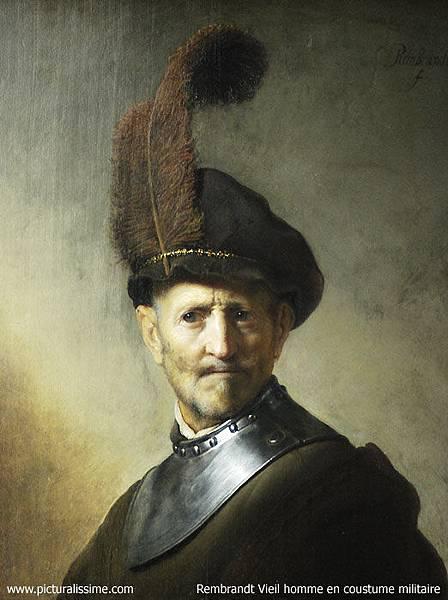 rembrandt_costume_militaire_l
