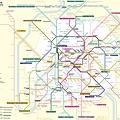 Carte_M%C3%A9tro_de_Paris 2.jpg