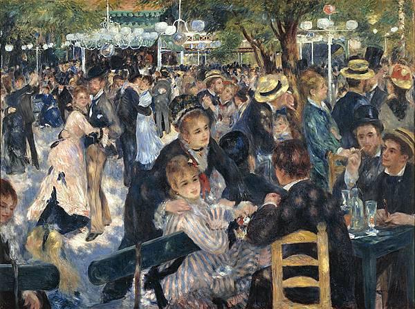 800px-Pierre-Auguste_Renoir,_Le_Moulin_de_la_Galette.jpg