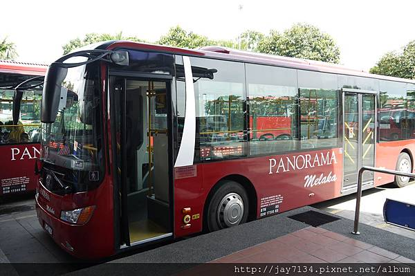 P1230766.JPG