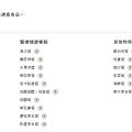 螢幕截圖 2014-03-11 10.01.36.png