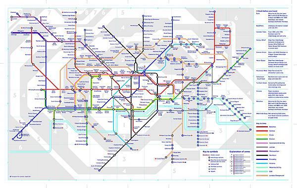 倫敦地鐵圖.jpg