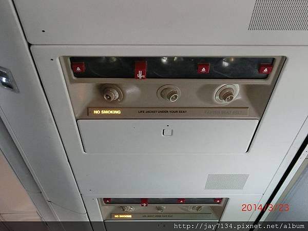 CIMG1095.JPG