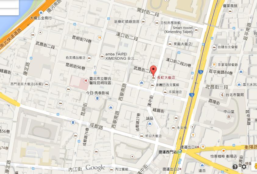 長虹飯店.png