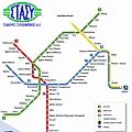 雅典地鐵圖.jpg