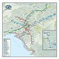 雅典地鐵圖2版.jpg