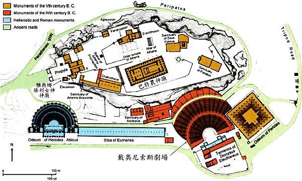acropolis-map-01x.jpg