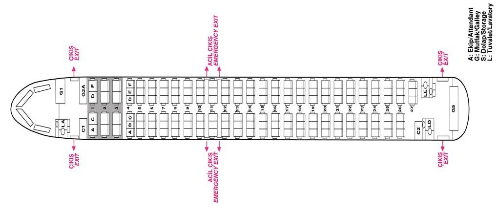 sit-3.jpg
