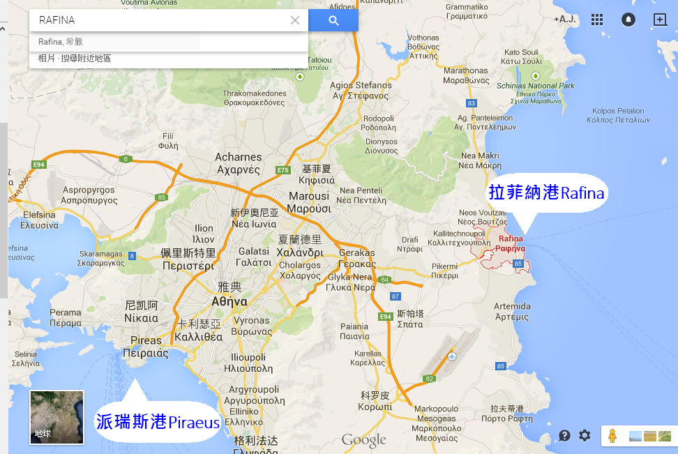 港口位置.png