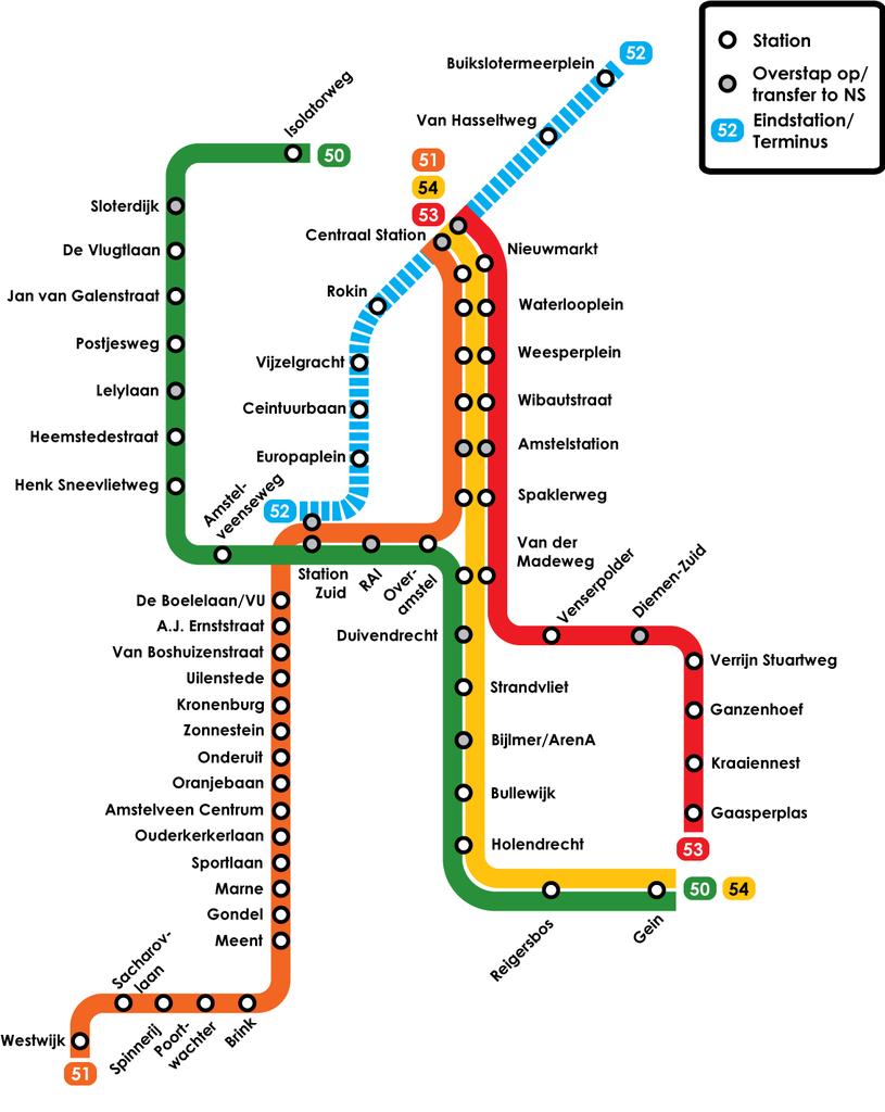 阿姆斯特丹地鐵圖.png