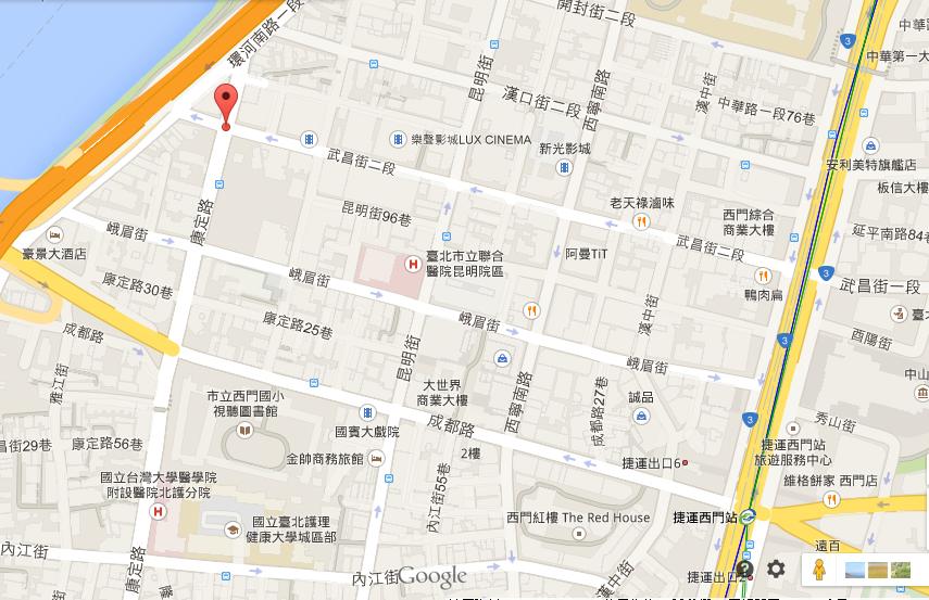 富粧商務旅店.png