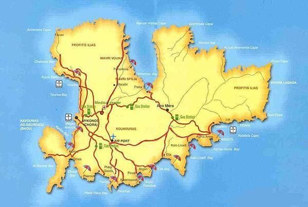 island-myk-map-road.jpg