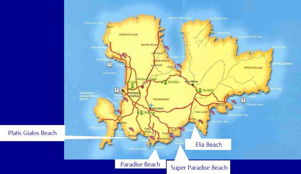 island-myk-map-road2.jpg