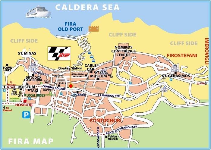 map-fira.jpg