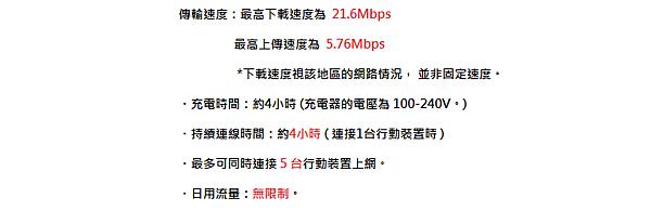 螢幕截圖 2015-07-07 22.24.32.png