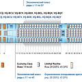 螢幕截圖 2015-07-28 03.09.00.png
