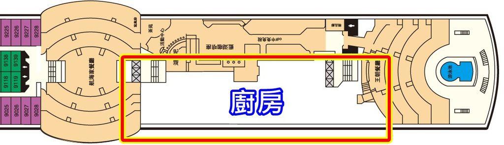 deck_09-crop.jpg