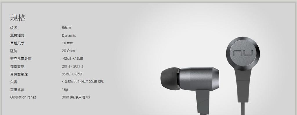 螢幕截圖 2015-09-23 19.32.34.png