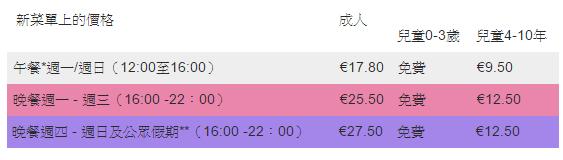 螢幕截圖 2015-10-29 15.15.02.png
