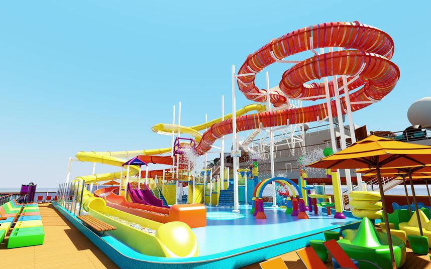 carnival-waterslid_3174846k.jpg