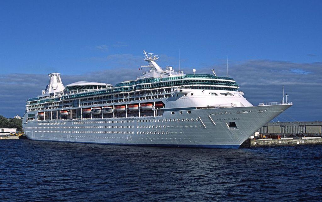 Vision_Of_The_Seas_1063226.jpg