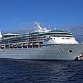 Vision_Of_The_Seas_1063226.jpg