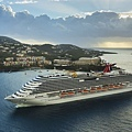 Carnival-Breeze-St-Thomas-07.jpg