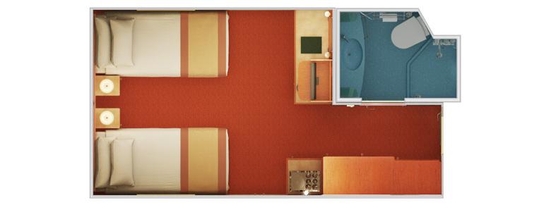 interior-stateroom-layout.jpg