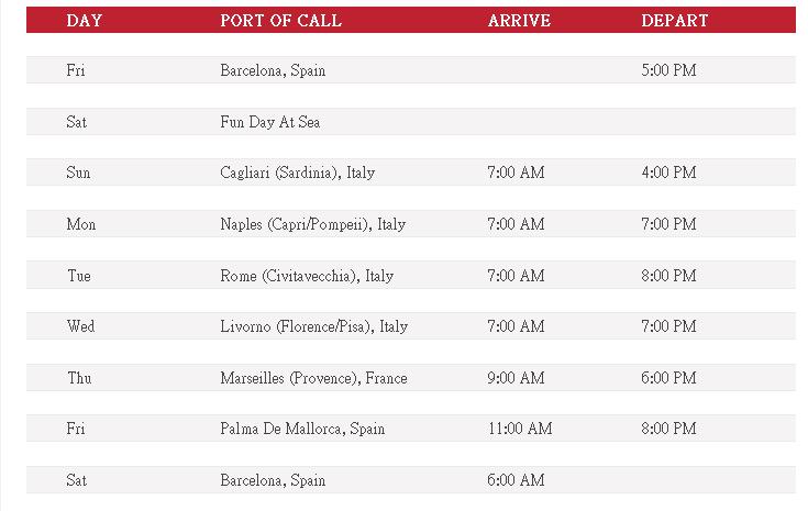 螢幕截圖 2015-10-31 21.32.28.png