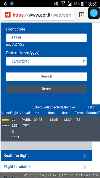 Screenshot_2015-08-03-13-59-06.png