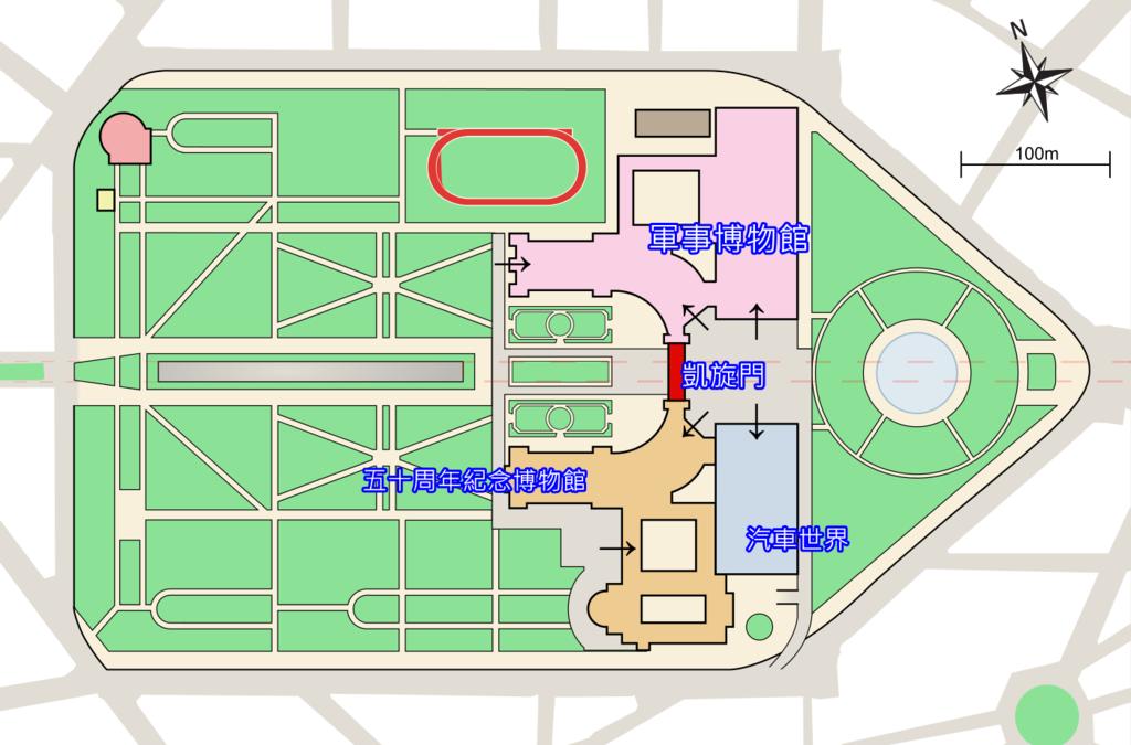 1400px-Cinquantenaire_map.svg.png