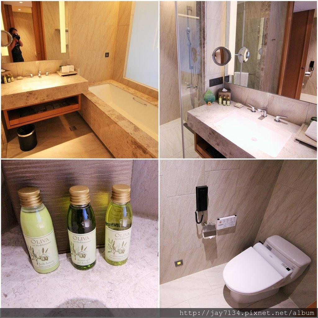 豪華客房浴室.jpg