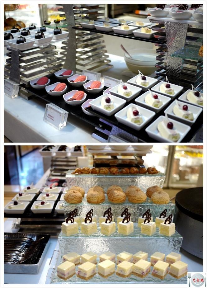 蛋糕_meitu_0.jpg