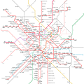 milan-centre-tram-map.png