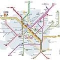 schema_rete_metro.jpg