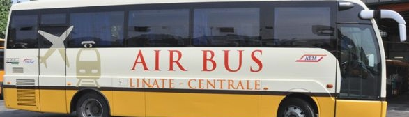 airbus_header.JPG