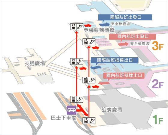 機場巴士下車站.png