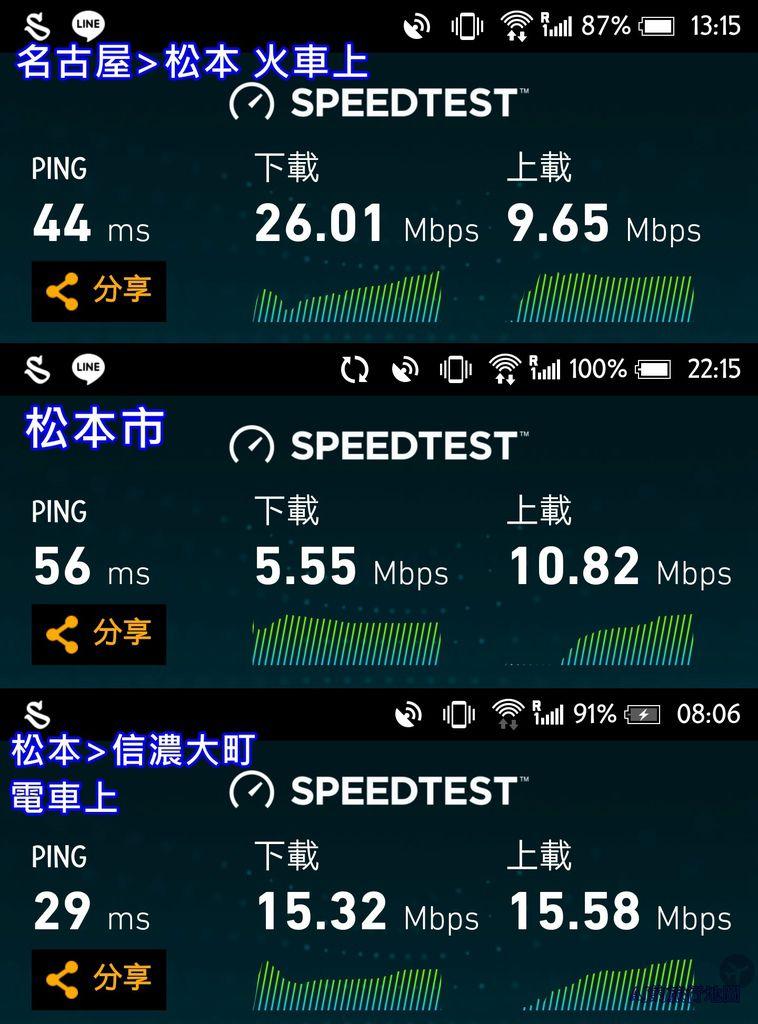 名古屋到松本 電車上-vert.jpg