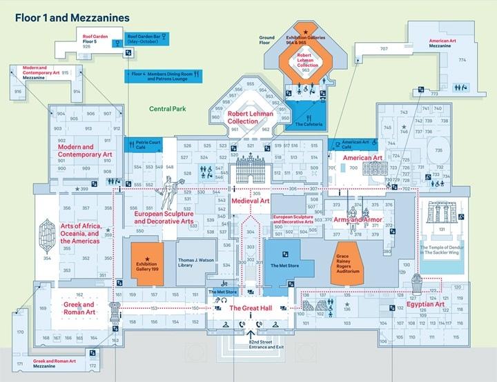 The-Met_Fifth-Avenue-Map_020516_floor1.jpg