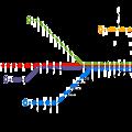 mapa-metro-oporto.png