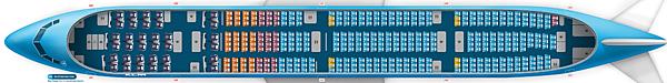 klmcom_Boeing-777-300ER-kl77b-min_tcm630-574548.png