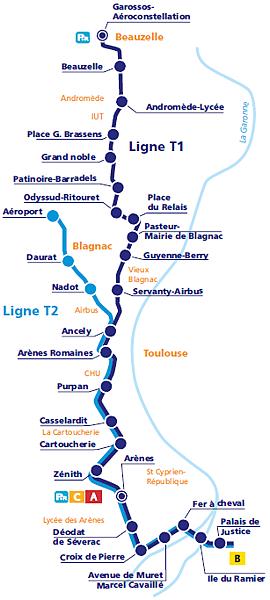 plan_lignes_tram.png