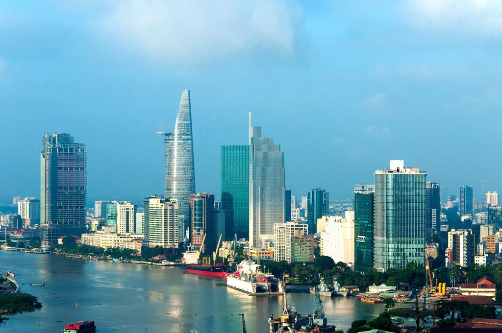 HCMC.jpg