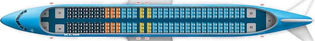 737-900_tcm630-224064.jpg